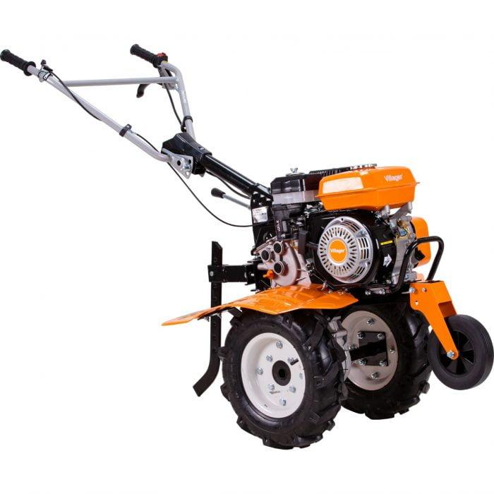 motosapa villager vtb 842 prime motor 4 t 56 cp 208 cc 3 viteze euro 5