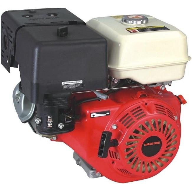 motor universal gx200 168f 65cp ax 20mm cu pana 4 timpi ohv motosapa